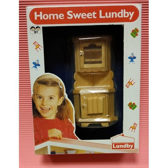 Lundby - Έπιπλο κουζίνας για κουκλόσπιτο