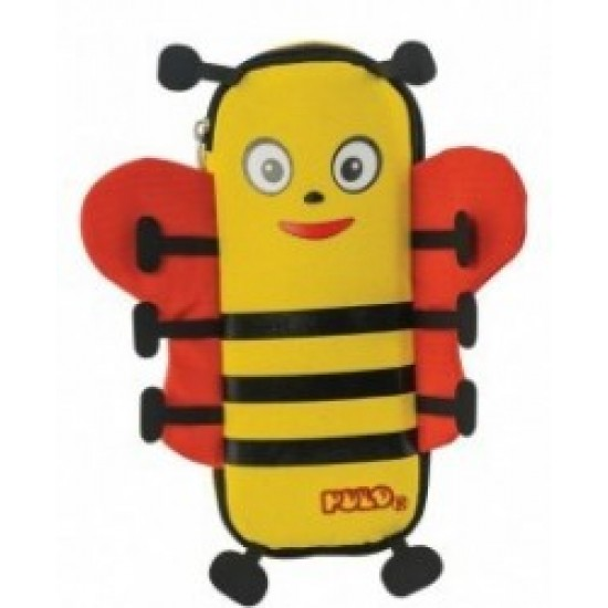 Κασετίνα Polo Μελισσούλα
