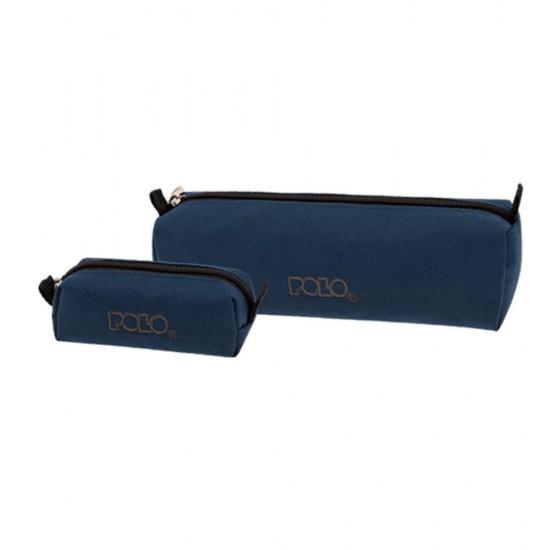 Κασετίνα Polo Wallet 05