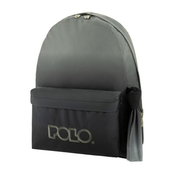 ΣΑΚΙΔΙΟ ORIGINAL POLO (8081)