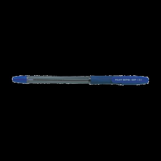 PILOT BPS-GP-B Μπλε