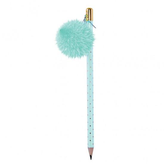 Μολύβι Pom - Pom