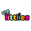 The littlies