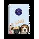 ΑΚΑΔΗΜΑΪΚΟ ΗΜΕΡΗΣΙΟ INNUENDO Dogs 14Χ21
