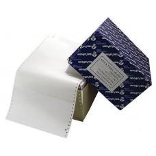 Μηχανογραφικό χαρτί Α4