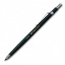 Μηχανικό μολύβι FABER TK 4600 2mm