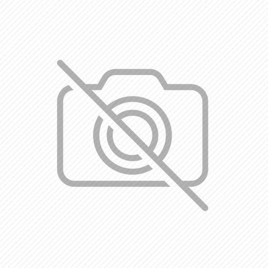 ΓΛΩΣΣΑ Ε' ΔΗΜΟΤΙΚΟΥ ΒΙΒΛΙΟ ΜΑΘΗΤΗ Β' ΤΕΥΧΟΣ